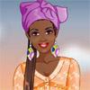 Fashion Studio - African Style