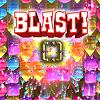 GemClix Blast