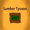 Lumber Tycoon