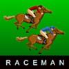 Raceman