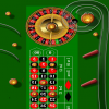 Roulette 3D Pinball Game